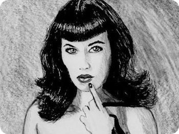 giveaway-ritrattista-pittrice-ornella