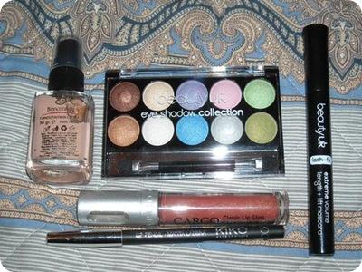 concorso-veronica-make-up