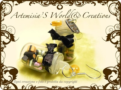 giveaway-aremisia's-world-creations