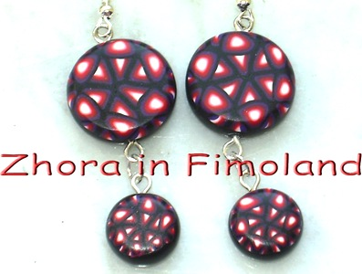 giveaway-zhora-in-fimoland