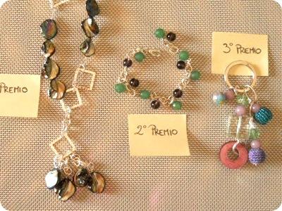 giveaway-carina-accessori-e-borse
