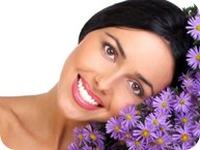 giveaway-marina-makeup