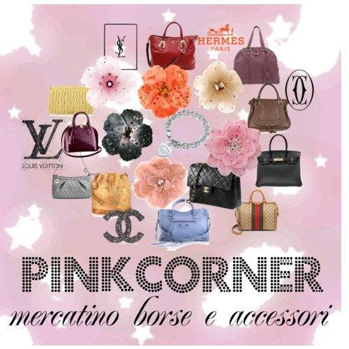 logo-pink-corner