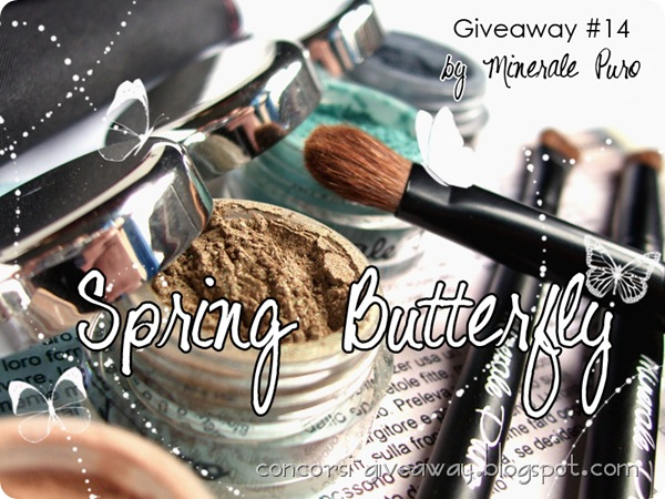 Giveaway-Minerale-Puro-Make-Up-0-Banner