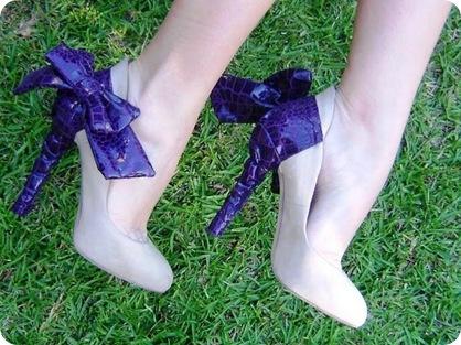 giveaway-chic-neverland-heel-condoms