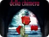 giveaway-reading-at-tiffany's-l'alba-della-chimera