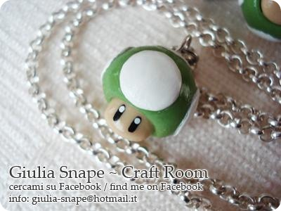giveaway-giulia-snape-craft-room.jpg