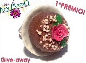 giveaway-arymomo