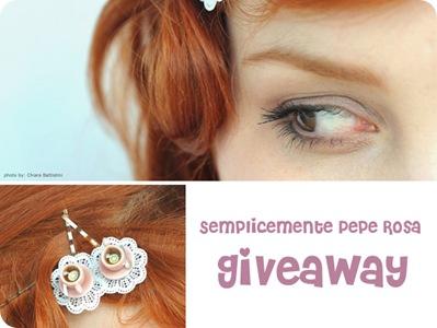 giveaway-pepe-rosa-le-chou-chou-bijoux