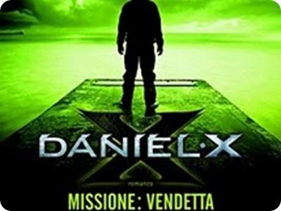 giveaway-atelier-dei-libri-daniel-x-missione-vendetta