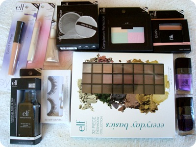 giveaway-tralala-make-up-elf