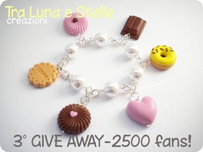 giveaway-tra-luna-e-stelle