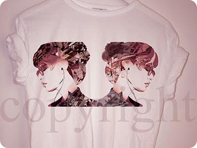 giveaway-boz-chiara-t-shirt