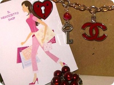 giveaway-tina-g-parure-chanel