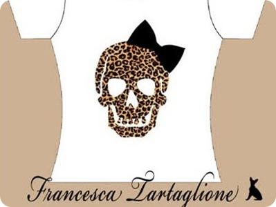 giveaway-francesca-tartaglione-t-shirt-skull
