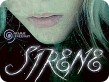 giveaway-reading-at-tiffany's-sirene