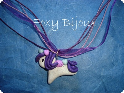 giveaway-foxy-bijoux-fimo-creations