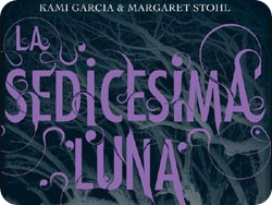 giveaway-reading-at-tiffany's-sedicesima-luna