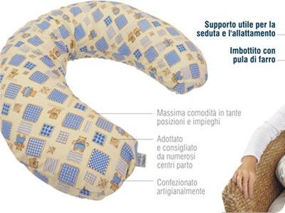 giveaway-shea-cuscino-neonati-abbraccio-luna