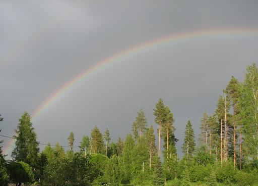 sateenkaari_136.jpg