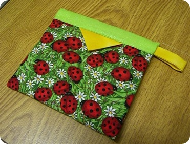 Snap Happy bags 001