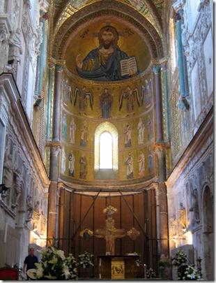 628 Duomo Cefalu