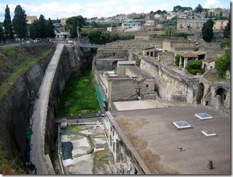 424 Herculaneum