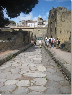 451 Street Herculaneum