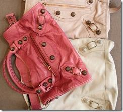 pinks2.fw10