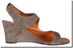 LW.TAUPE2