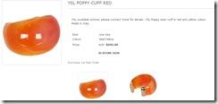 red.cuff