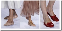 ballets.chloe