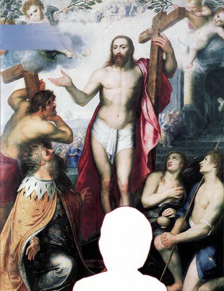 Nemitīgi piedošanu saņemoši Kristū