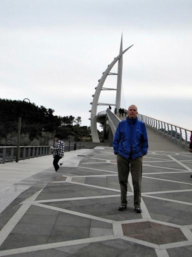 Life in Jeju 38 Seogwipo เที่ยวเมืองเล็กๆ ทางใต้ของเกาะเชจู
