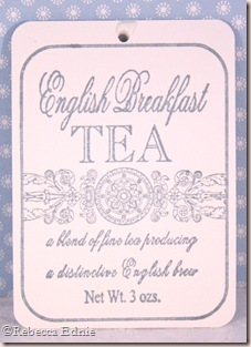 tea atc2