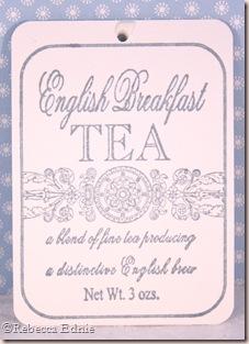 tea atc2