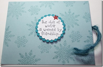snow giftcard1