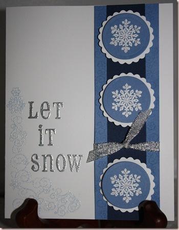 let it snow1