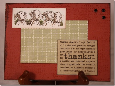 dalmatian thanks1