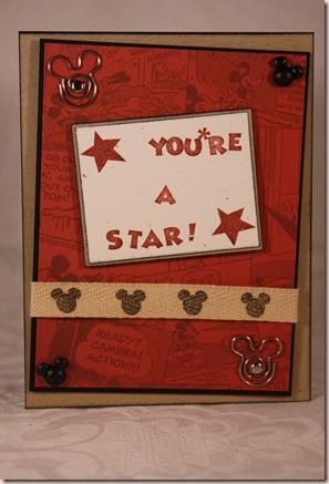 mttsc16 mickey card