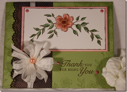 cd stamps june guest designer2