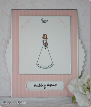 wedding spinner card2
