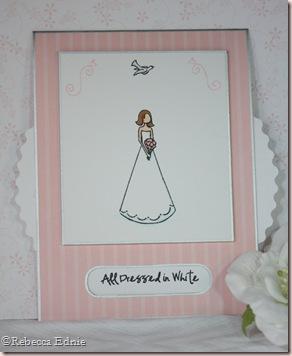 wedding spinner card3