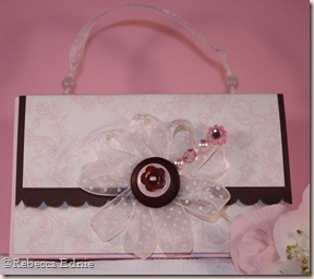 purse box main