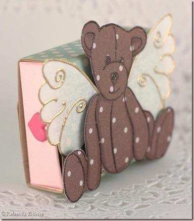 t bear side