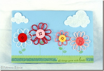 floss flowers PTI2