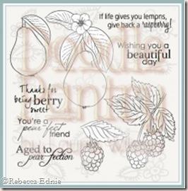 Pears___Raspberr_4c6432e8b83ad_220x220