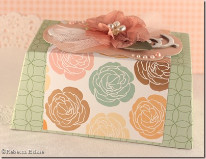 ribbon flower gift box3
