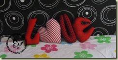 almofada-love
