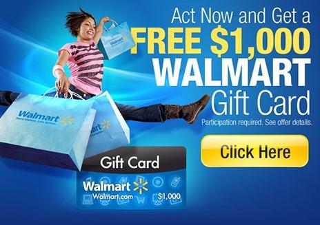 Walmart62511